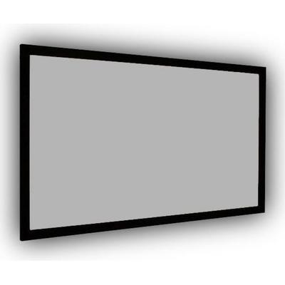 "Euroscreen VLSD160-W 16:9 72"" Ramspänd"