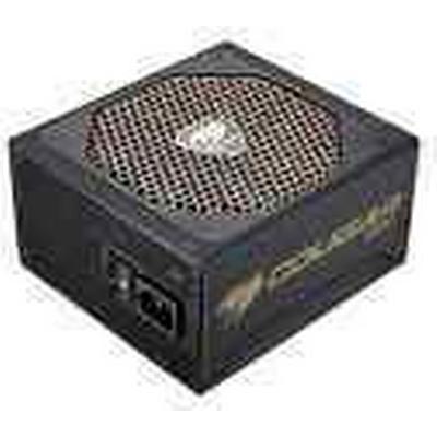 Cougar GX V3 1050W
