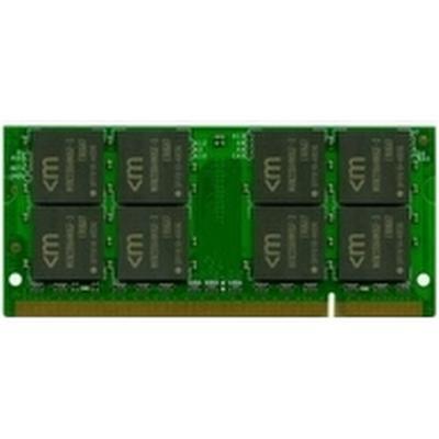 Mushkin Essentials DDR2 667MHz 2GB (991559)