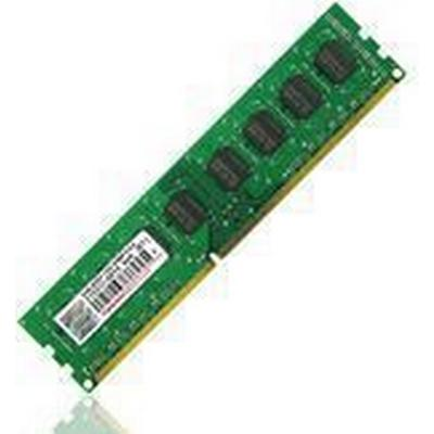 Transcend DDR3 1333MHz 16GB Reg (TS2GKR72V3H)