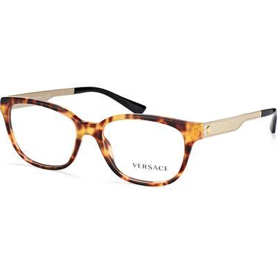 Versace VE3240 5208