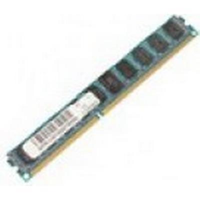 MicroMemory DDR3 1333MHz 2GB ECC Reg for System Specific (MMI1017/2GB)