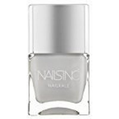 Nails Inc NailKale Illuminator Bright Street 14ml