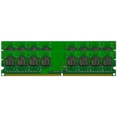 Mushkin Essentials DDR2 800MHz 2x2GB (996558)