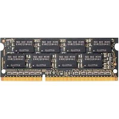 Lenovo DDR3L 1600MHz 4GB (0B47380)