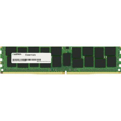 Mushkin Essentials DDR4 2133MHz 4GB (992182)