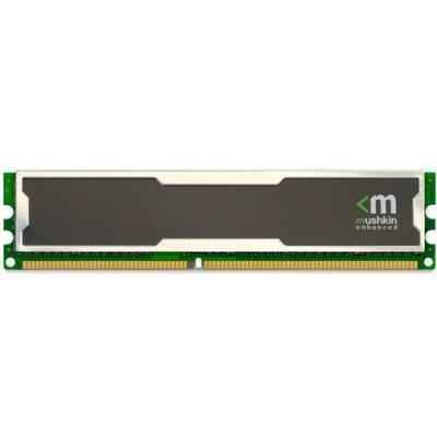 Mushkin Silverline DDR2 800MHz 4GB (991763)
