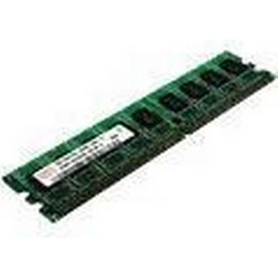 Lenovo DDR3 1600 MHz 4GB (0A65729)