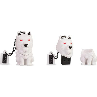 Tribe Direwolf 16GB USB 2.0