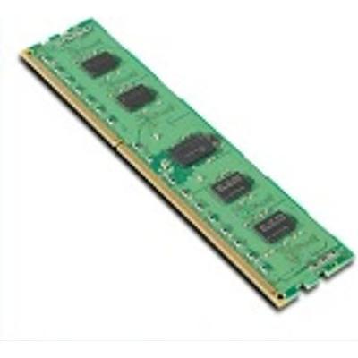 Lenovo DDR3L 1600MHz 8GB ECC (0C19500)