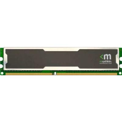 Mushkin Silverline DDR3 1333MHz 4GB (991770)