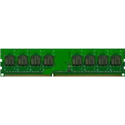 Mushkin Essentials DDR3 1066MHz 2GB (991573)