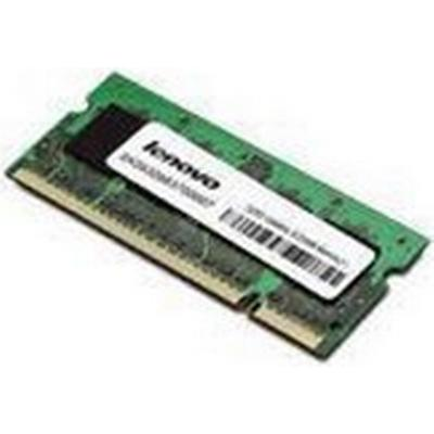 Lenovo DDR3 1600MHz 8GB (0A65724)