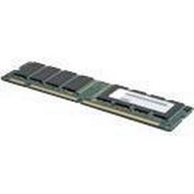 Lenovo DDR3 1600MHz 2GB (0A65728)