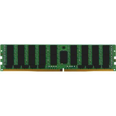 Kingston DDR4 2400MHz 64GB ECC for Dell (KTD-PE424LQ/64G)