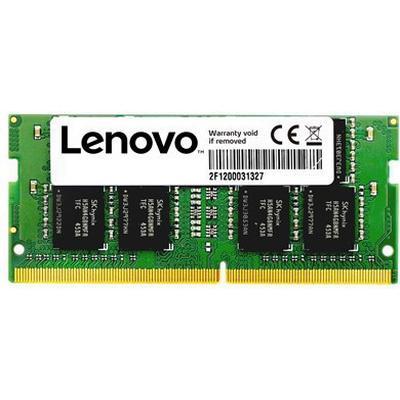 Lenovo DDR4 2133MHz 4GB (4X70J67434)