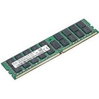 Lenovo DDR4 2133MHz 16GB ECC (4X70J67438)