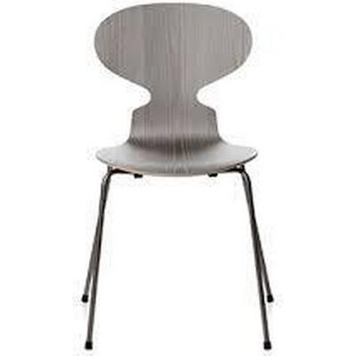 Fritz Hansen Myran 3101 Chair