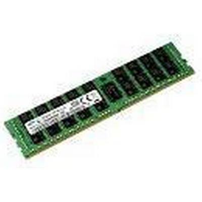 Lenovo DDR4 2400MHz 8GB ECC (4X70M09261)