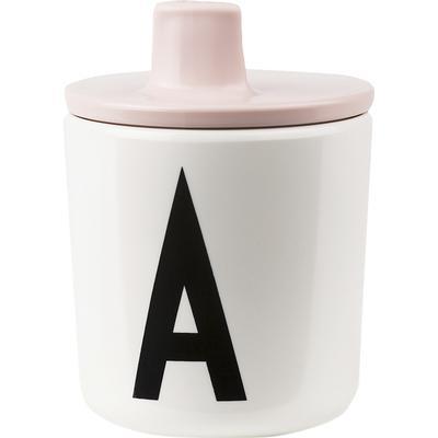 Design Letters Piplock