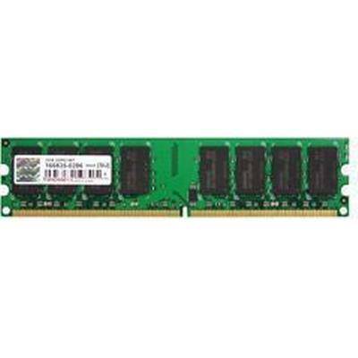 Transcend DDR2 667MHz 2GB (TS2GCQ4300)