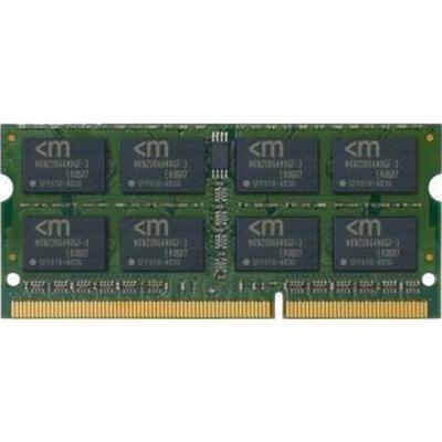 Mushkin Essentials DDR3 1600MHz 16GB (MES3S160BM16G28)