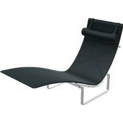 Fritz Hansen PK24 Chair Loungestol