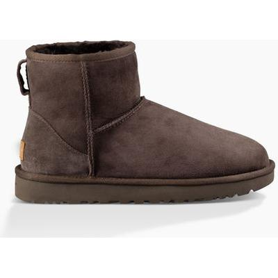 UGG Classic II Mini Chocolate (1016222)