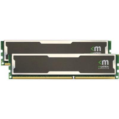 Mushkin Silverline DDR3 1333MHz 2x4GB (996770)