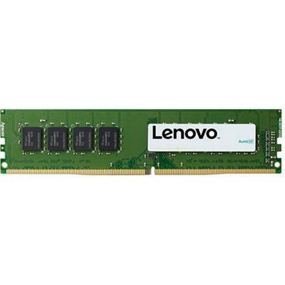 Lenovo DDR4 2133MHz 16GB (4X70M41717)
