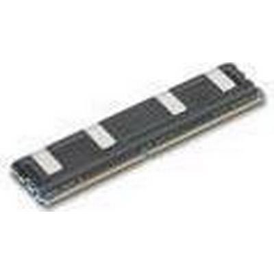 Lenovo DDR3 1066MHz 8GB ECC Reg (43R2037)