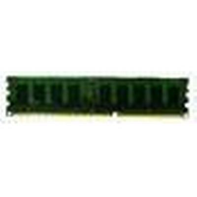 Lenovo DDR3 1333MHz 2GB ECC (67Y0015)