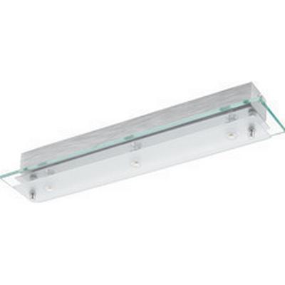 Eglo Fres 2 93886 Taklampa, Vägglampa
