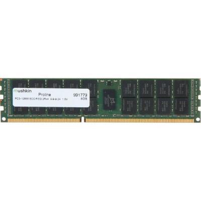 Mushkin Proline DDR3 1333MHz 8GB ECC Reg (991779)