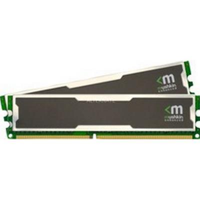 Mushkin Silverline DDR2 667MHZ 8GB (996757)