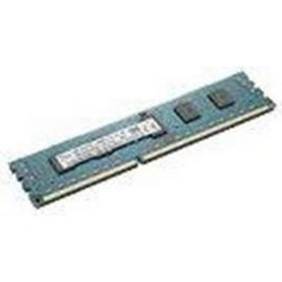 Lenovo DDR3 1866MHz 8GB ECC (4X70G00093)