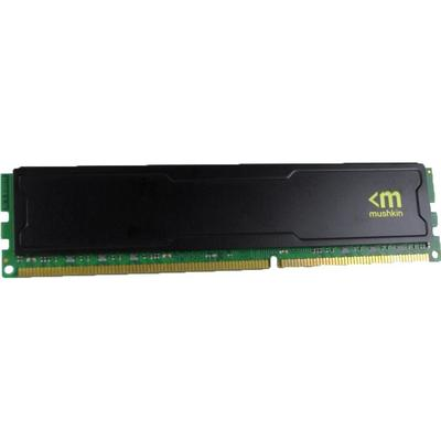 Mushkin Stealth DDR3 1600MHz 8GB (992110S)