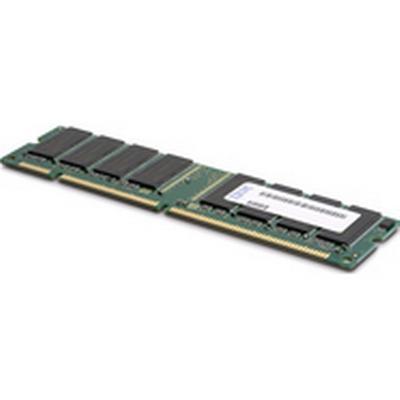 Lenovo DDR3 1600MHz 16GB ECC (46W0672)