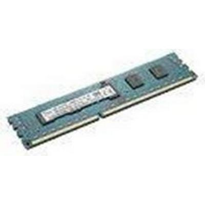Lenovo DDR3 1866MHz 8GB ECC Reg (4X70G00095)