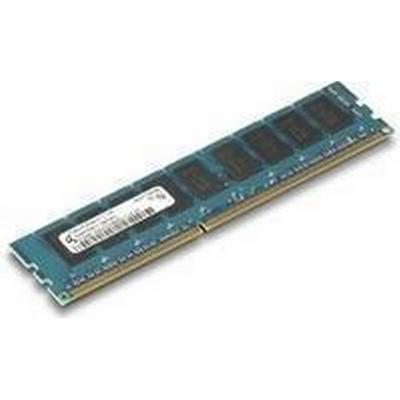 Lenovo DDR3 1600MHz 4GB ECC (0B47377)