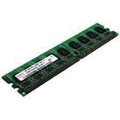 Lenovo DDR3 1333MHz 1GB ECC (67Y1387)