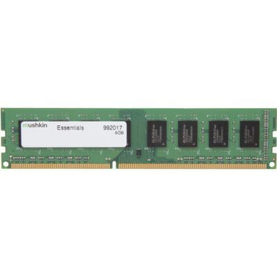 Mushkin Essentials DDR3 1333MHz 8GB (992017)
