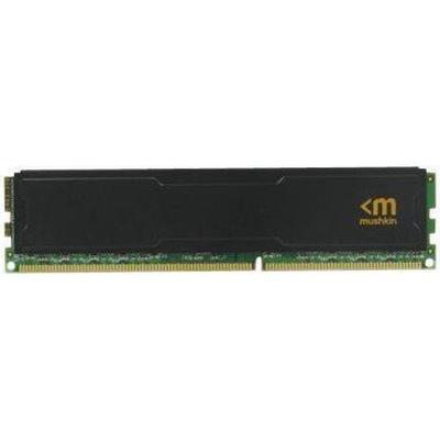 Mushkin Stealth DDR3 1600Mhz 8GB (992069S)