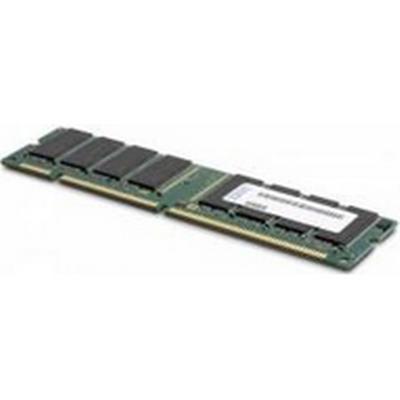 Lenovo DDR4 2400MHz 16GB ECC Reg (4X70G88319)