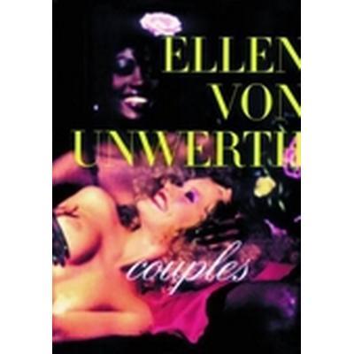 Ellen Von Unwerth: Couples (Inbunden, 2011)