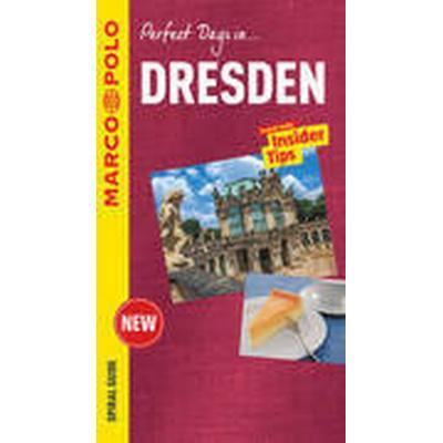Dresden Marco Polo Spiral Guide (, 2016)