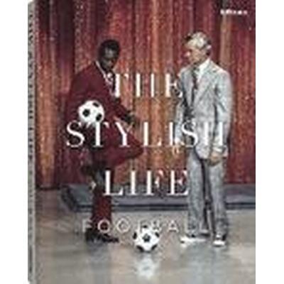 Football (Inbunden, 2005)