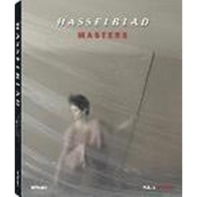 Hasselblad Master: Volume 5 (Inbunden, 2016)