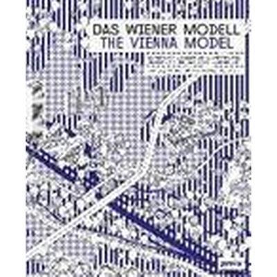 The Vienna Model (Häftad, 2016)
