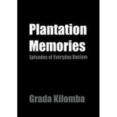 Plantation Memories (Häftad, 2008)